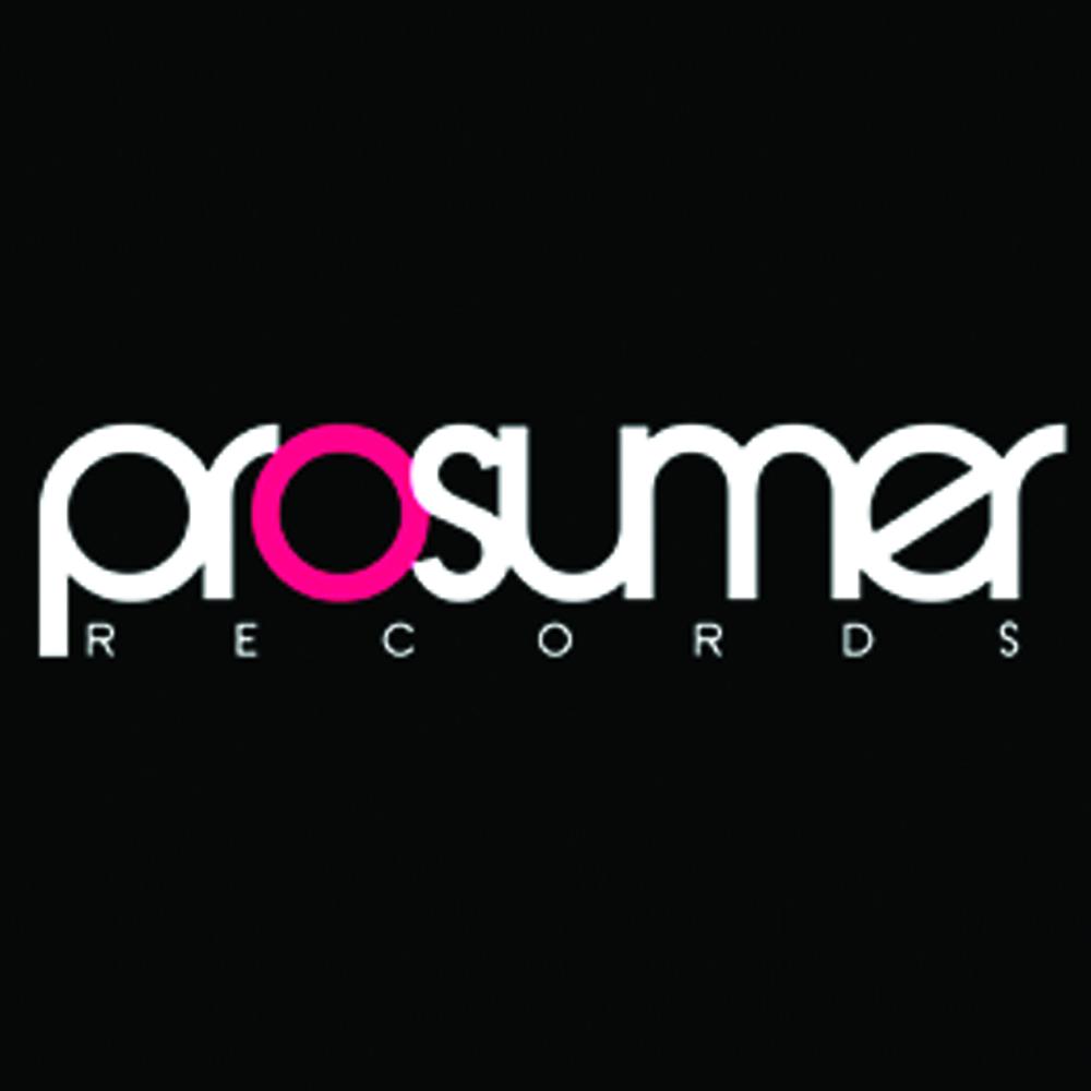 Prosumer Records
