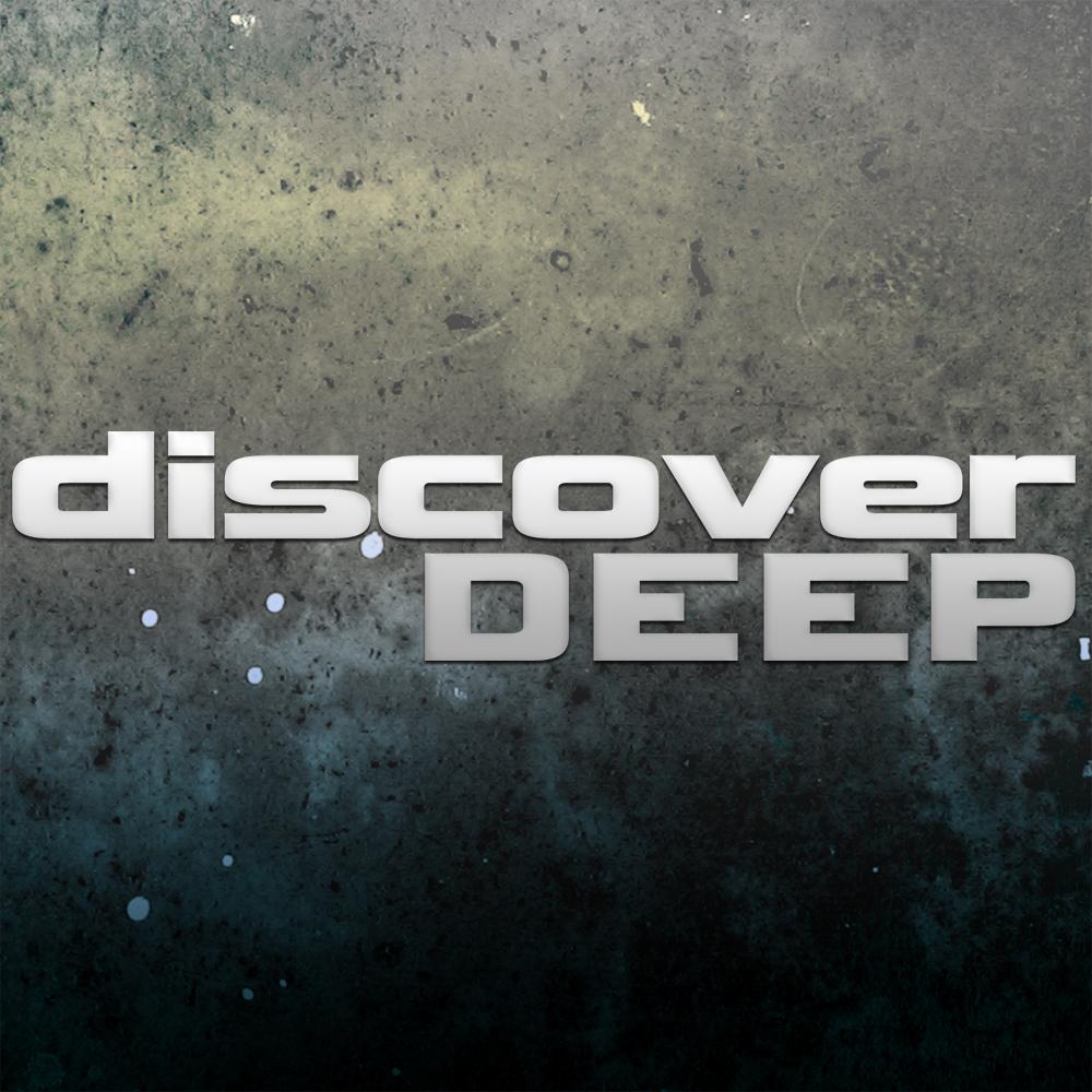 Discover Deep
