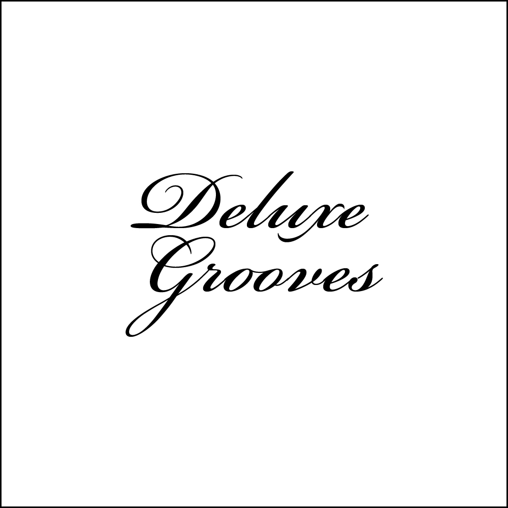 Deluxe Grooves