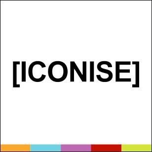 Iconise