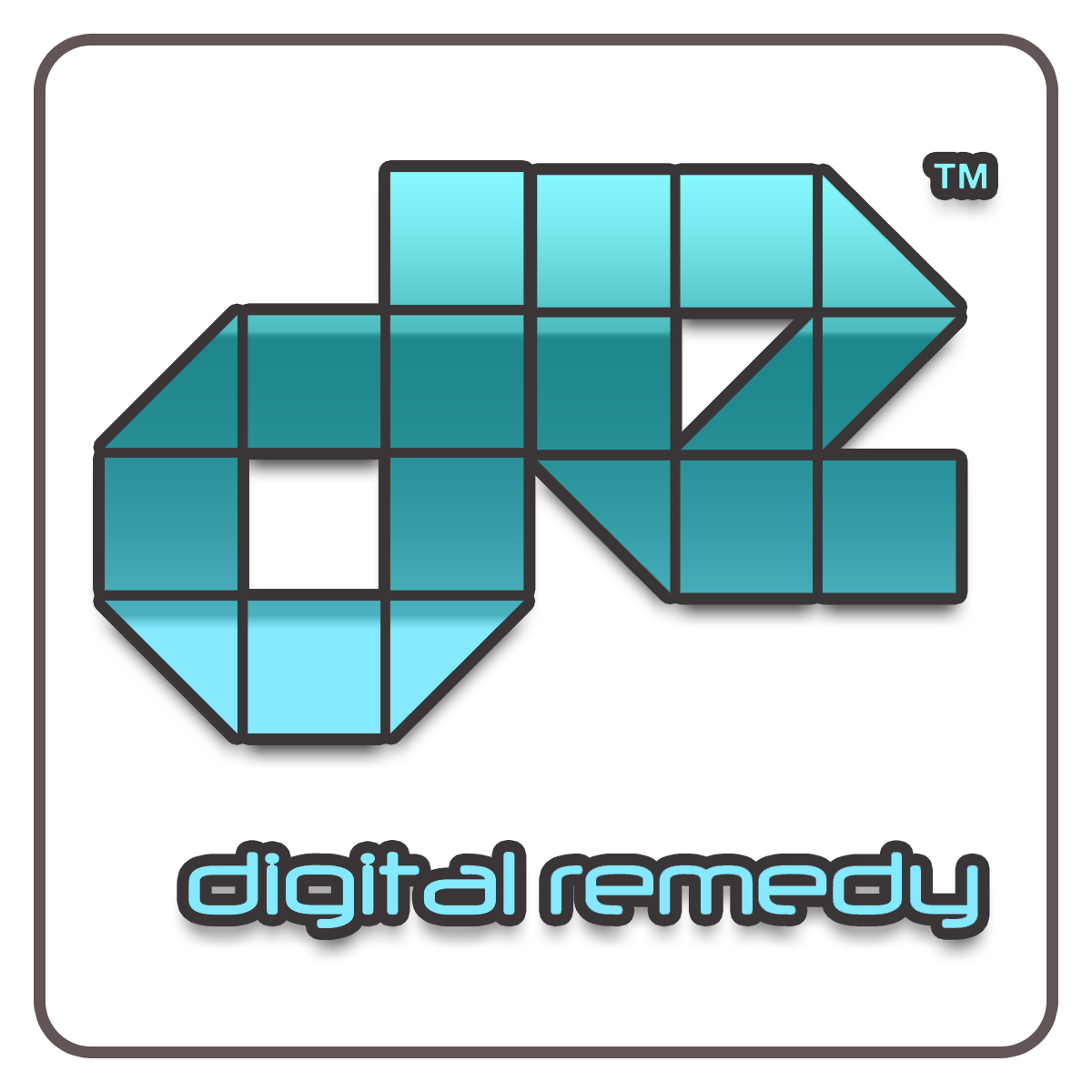 Digital Remedy Recordings