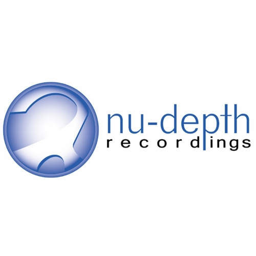 Nu Depth Recordings