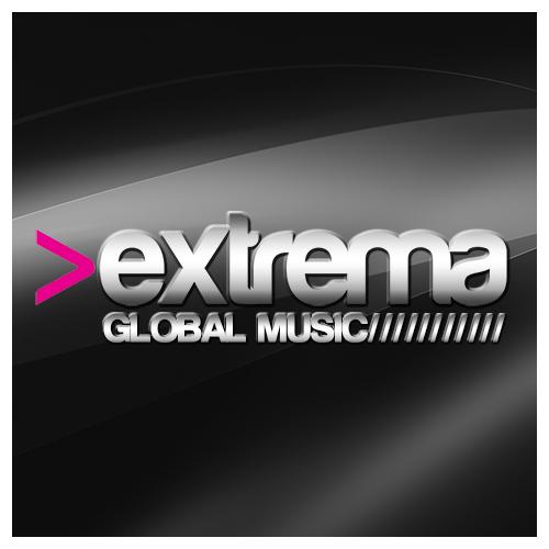 Extrema Global-Music