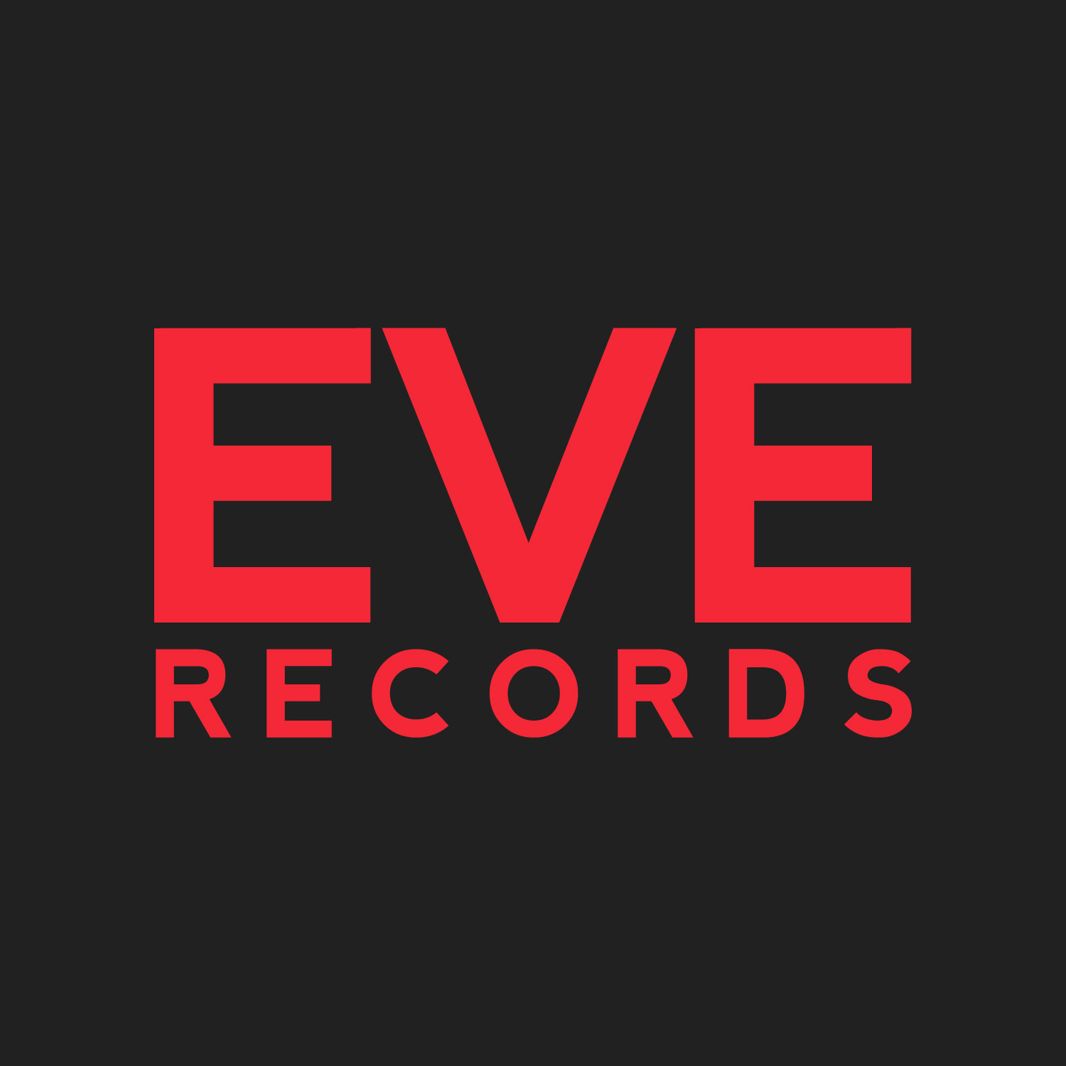 EVE Records