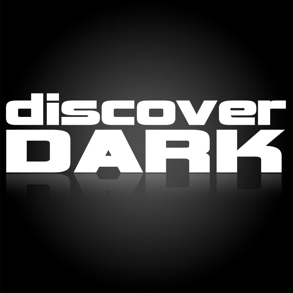 Discover Dark