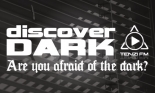 A Month of Discover Dark Specials with Trance For Infinity and Tenzi.fm