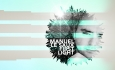 Manuel Le Saux's 'First Light' Out Now