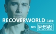 Ehren Stowers joins RECOVERWORLD Radio