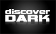'Like' Discover Dark on Facebook