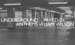 Liam Wilson's incredible new album 'Underground Anthems VI' is out now