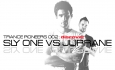 Sly One vs Jurrane 'Trance Pioneers 002' Out Now