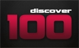 Discover Records hits 100 releases with DISCOVER100
