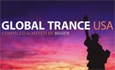 Bissen brings the 'Global Trance' series to the USA