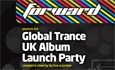Global Trance UK Launch Party