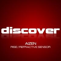 Rise / Refractive Sensor