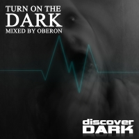 Turn on the Dark - Psy-Tek Mega Mix