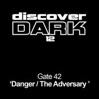 Danger/Adversary EP