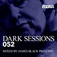 Dark Sessions 052