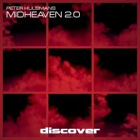 Midheaven 2.0