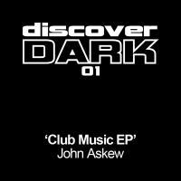 Club Music EP