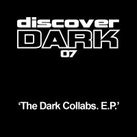Dark Collabs EP