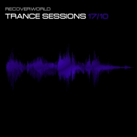 Recoverworld Trance Sessions 17.10