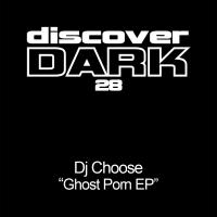 Ghost Porn EP