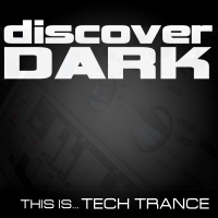 This Is... Tech Trance