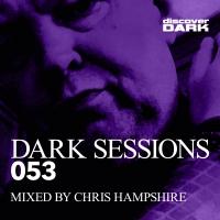Dark Sessions 053