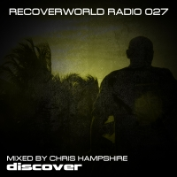 Recoverworld Radio 027
