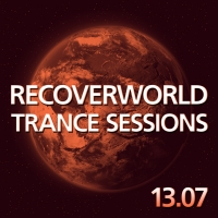 Recoverworld Trance Sessions 13.07