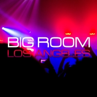 Big Room Los Angeles