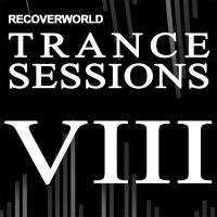 Recoverworld Trance Sessions VIII