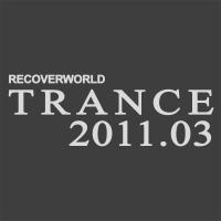 Recoverworld Trance 2011.03
