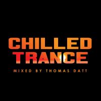 Chilled Trance