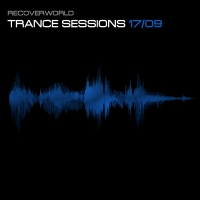 Recoverworld Trance Sessions 17.09