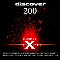 Discover 200