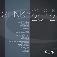Slinky Collection 2012