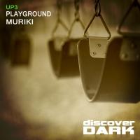 Playground / Muriki