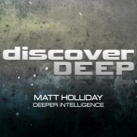 Deeper Intelligence