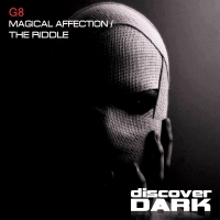 The Riddle / Magical Affection