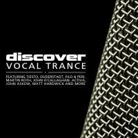 Discover Vocal Trance