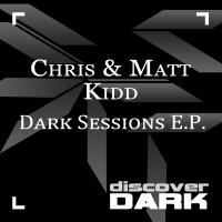 Dark Sessions E.P.