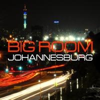 Big Room Johannesburg