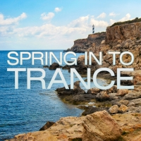 Spring in to Trance