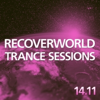 Recoverworld Trance Sessions 14.11