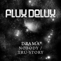 NOBODY / Tru-Story