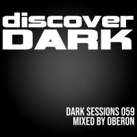 Dark Sessions 059