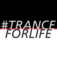 #tranceforlife