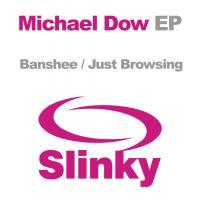 Michael Dow EP